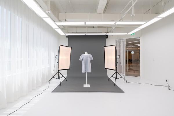 스튜디오2
