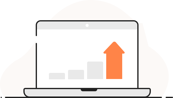 빅데이터 기반의 전략마케팅