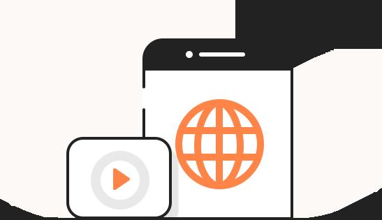 글로벌 네트워크 통합마케팅